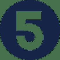 Päivän TV-ohjelmat: TV5