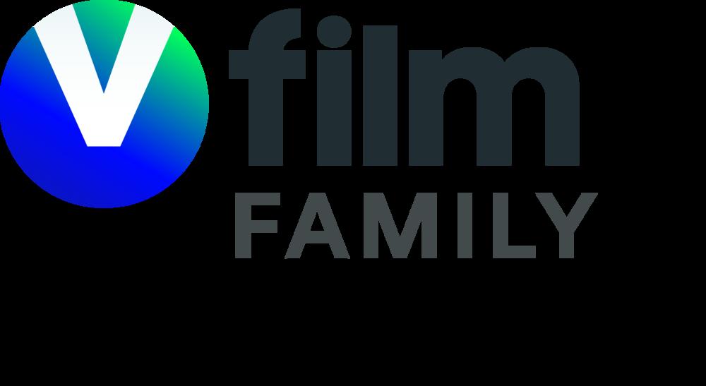 viasat-film-family