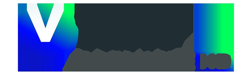 viasat-film