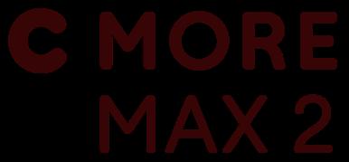 cmore-max-2