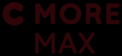 C More Max