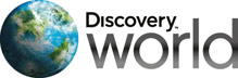 discovery-world