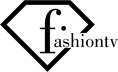 fashion-tv