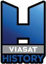 viasat-history