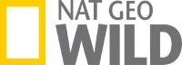 Nat Geo Wild Scandinavia