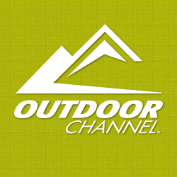 outdoor-channel