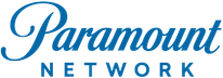 paramount-network