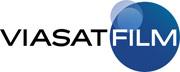 Viasat Film Premiere