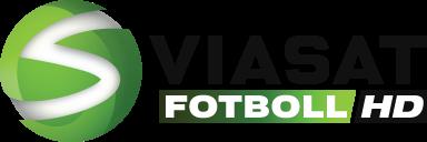 viasat-fotboll-hd