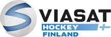 Viasat Urheilu HD
