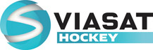 viasat-hockey
