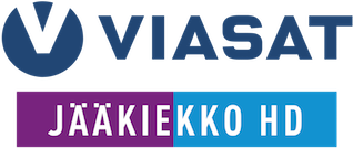 viasat-jaakiekko-hd