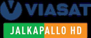 Viasat Jalkapallo HD