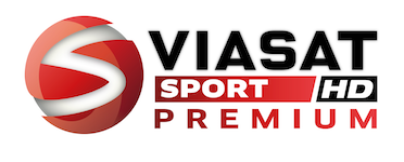 Viasat Sport Premium HD