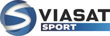 viasat-sport